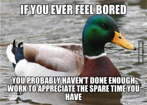 To-all-of-the-bored-people-out-there-start-trying-hard