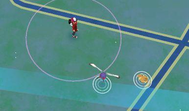 4 Pokemon